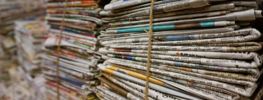 iskolai papírgyűjtés - Papírtaxi