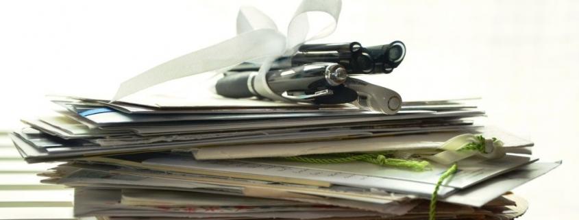 iskolai-papirgyujtes-kornyezetvedelem-cikk