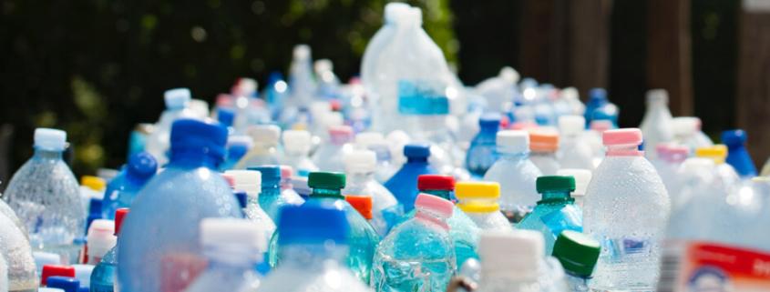 műanyag hulladék - papirtaxi.hu